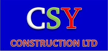 CSY Construction Limited